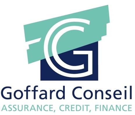Votre bureau Goffard Charlier devient Goffard Conseil.
