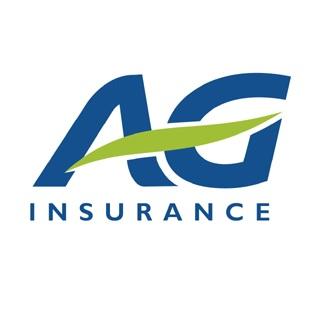 Une assurance hospitalisation via votre employeur? Oui mais après …